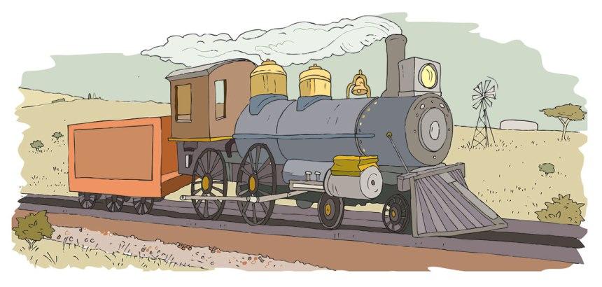 Diesel_and_Coalman_2