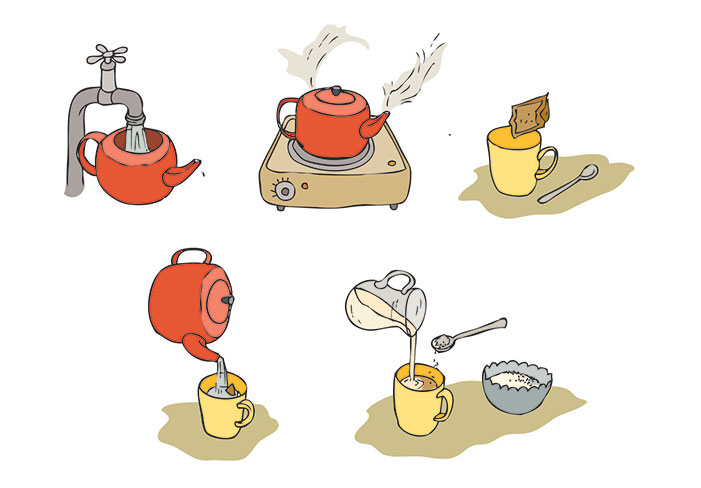 Making_tea