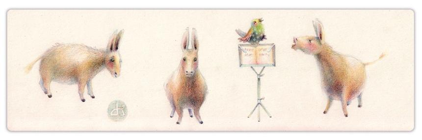 Der-Kuckuck-und-der-Esel