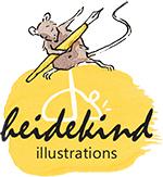 Heidekind