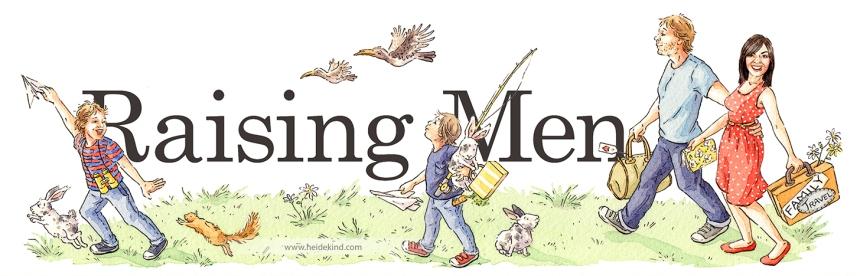 Raising_Men_blog_banner