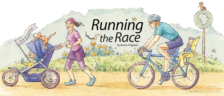 Running_the_race_resaved
